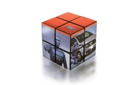 Rubik's Cube 2 x 2 (57mm)